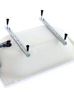 Установочный комплект для ванн Triton серии Стандарт и Джена