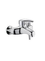 Смеситель Triton серия ECO NEW модель ДВ5 ванна