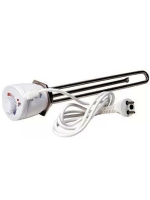 Электрический ТЭН KOSPEL GRW - 3.0./3000W