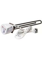 Электрический ТЭН KOSPEL GRW - 4.5./4500W