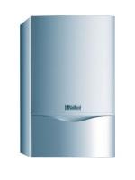Газовый котел Vaillant atmoTEC plus VUW 200-5 PLUS настенный двухконтурный