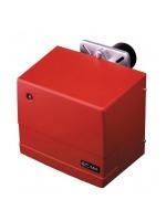 Дизельная горелка двухступенчатая FBR G X5.22 TC SI