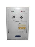 Пульт управления для котла ПУ ЭВТ-И1(9кВт)