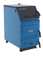 Твердотопливный котел ZOTA Тополь-М  20 кВт
