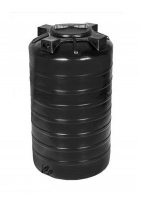 Бак для воды Акватек серия ATV 3000 черный
