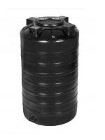 Бак для воды Акватек серия ATV 5000 черный