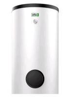 Бойлер косвенного нагрева REFLEX Storatherm Aqua AF 150/1M_B белый