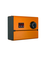 Пульт управления для котла Куппер ПУВН-10