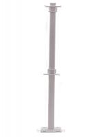 Напольный кронштейн K11.33 BH 400/120