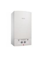 Газовый настенный котел Bosch GAS 4000 W ZWA 24-2 K