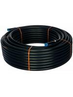Труба ПНД ПЭ-80 SDR-13,6 (полиэтилена низкого давления)