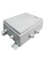 Стабилизатор напряжения Teplocom ST - 1300