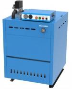 Газовый котел ROSSEN RS-A120 (120 кВт) напольный (автоматика HONEYWELL)