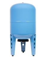 Гидроаккумулятор для водоснабжения Джилекс (ВПк) 50 л.