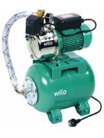 Насосная станция Wilo HWJ 20 L 203 EM