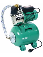 Насосная станция Wilo HWJ 50 L 203 EM