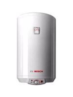 Электрический накопительный водонагреватель Bosch Tronic 4000T ES 075-5 M 0 WIV-B