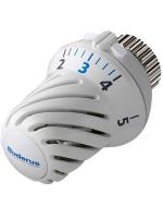 Buderus Термостатическая головка для радиаторов VK-Profil (с нулевой позицией)