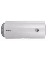 Электрический накопительный водонагреватель Ariston ABS PRO R 80 H SLIM