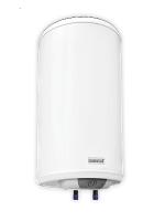 Электрический водонагреватель GALMET SG-NEPTUN 120