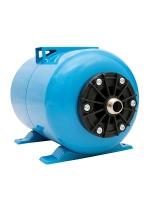 Гидроаккумулятор для водоснабжения Джилекс (ГПк) 24 л.