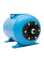 Гидроаккумулятор для водоснабжения Джилекс (ГПк) 35 л.
