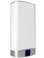 Электрический накопительный водонагреватель Ariston ABS VLS EVO PW 80