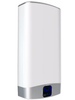 Электрический накопительный водонагреватель Ariston ABS VLS EVO INOX PW 30
