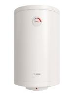 Электрический накопительный водонагреватель Bosch Tronic 1000T EC 080-5 2000W BO L1X NTWVB