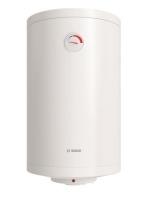 Электрический накопительный водонагреватель Bosch Tronic 2000T ES 080 5 2000W BO M1X-KTWVB
