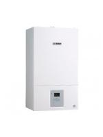Газовый настенный котел Bosch WBN6000-24C RN S5700