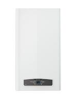 Газовый котел Ariston CARES X 24 FF настенный двухконтурный