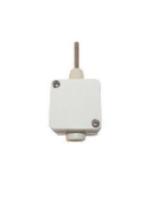 NTС Наружный датчик температуры (IP 65 для HMI)