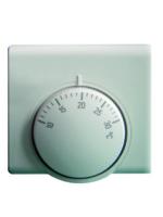 Комнатный термостат RA