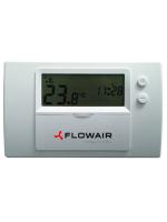 Комнатный термостат с недельным таймером RE Flowair