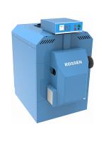 Газовый котел ROSSEN RS-P 500 напольный