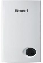 Газовый проточный водонагреватель Rinnai RW-24BF
