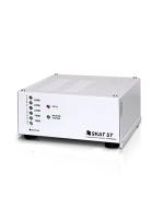 Стабилизатор напряжения SKAT ST -1515