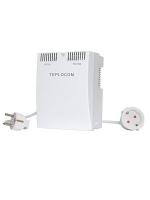 Teplocom GF - гальваническая развязка