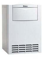 Газовый котел Vaillant atmo VIT VK INT 484/1-5 напольный одноконтурный