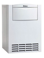 Газовый котел Vaillant atmo VIT VK INT 564/1-5 напольный одноконтурный