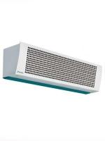 Электрическая тепловая завеса Ballu BHC-3.000 TR