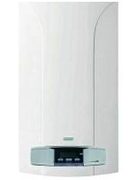 Газовый котел Baxi Luna 3 240 Fi настенный двухконтурный