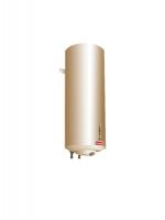 Электрический водонагреватель GALMET SG-LONGER 50