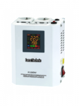 Стабилизатор напряжения Lenz Technic R1000W