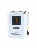 Стабилизатор напряжения Lenz Technic R500W