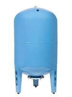Гидроаккумулятор для водоснабжения Джилекс (В) 100 л.
