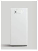 Газовый котел Vaillant eco VIT/5 VKK 486/5 конденсационный напольный одноконтурный