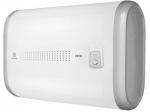 Электрический накопительный водонагреватель Electrolux EWH 80 Royal H