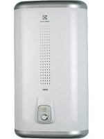 Электрический накопительный водонагреватель Electrolux EWH 80 Royal
